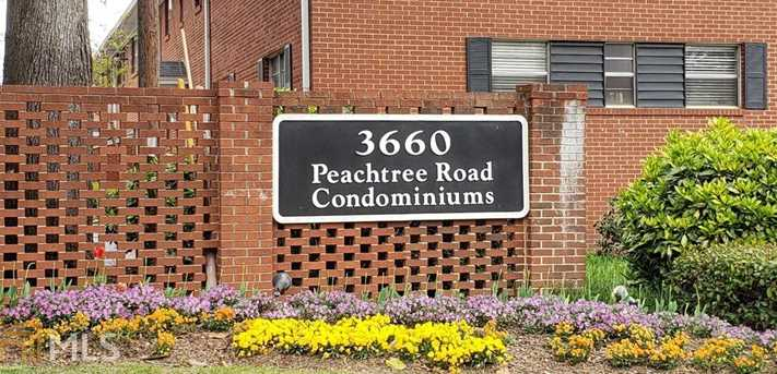 3660 Peachtree Rd #D-4 - Photo 7