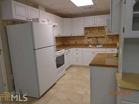 11225 West Rd - Photo 1
