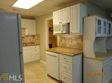 11225 West Rd - Photo 3