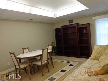 11225 West Rd - Photo 5