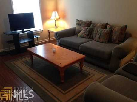 140 Lanier Dr #27 - Photo 9
