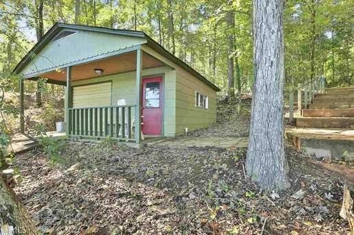 514 Brushy Creek Circle - Photo 29