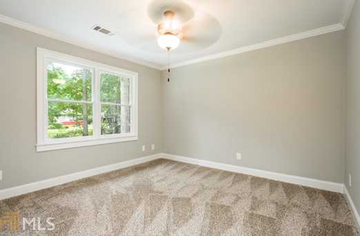 4574 Forest Green - Photo 19