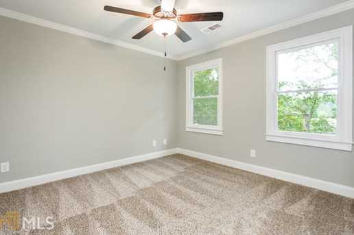 4574 Forest Green - Photo 21