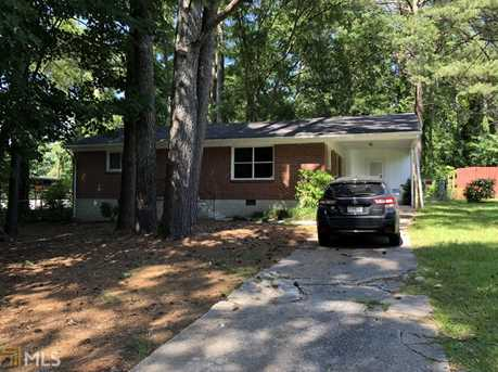 903 Valley Brook Rd - Photo 1