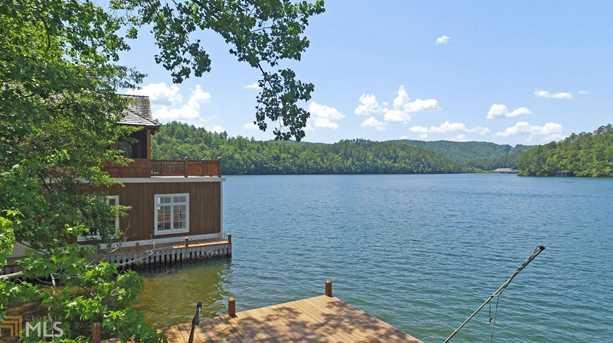 41 Lake Yonah - Photo 7