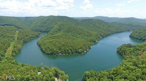 41 Lake Yonah - Photo 9
