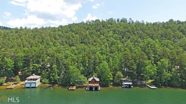 41 Lake Yonah - Photo 5