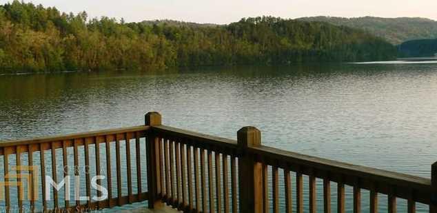 41 Lake Yonah - Photo 25