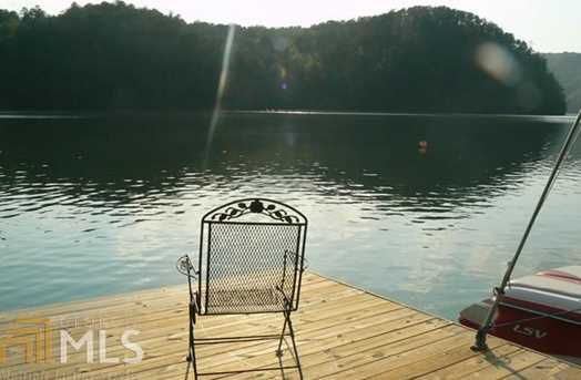 41 Lake Yonah - Photo 27