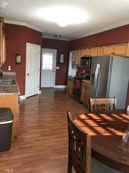 107 Wetherby Ct - Photo 5