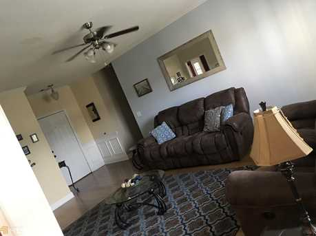 107 Wetherby Ct - Photo 3