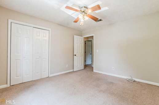 1606 Woodsong Ct #1 - Photo 15