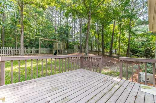 1606 Woodsong Ct #1 - Photo 25