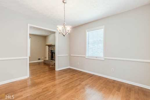 1606 Woodsong Ct #1 - Photo 5