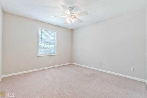 1606 Woodsong Ct #1 - Photo 11