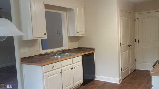 291 W 5th Ave #9 - Photo 3