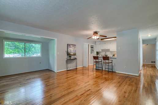 3861 Greenhill Dr - Photo 11
