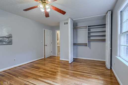 3861 Greenhill Dr - Photo 27