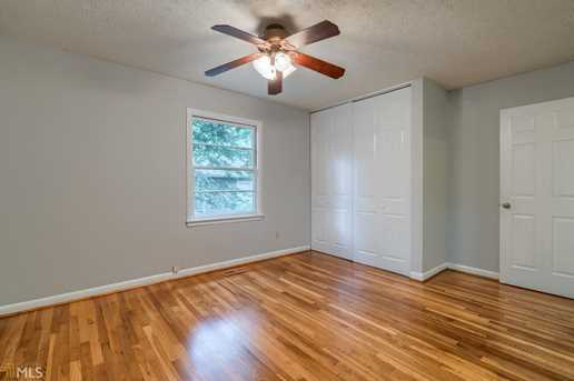 3861 Greenhill Dr - Photo 21