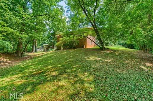 3861 Greenhill Dr - Photo 5