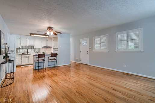3861 Greenhill Dr - Photo 9