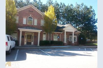 5445 McGinnis Village Pl - Photo 1