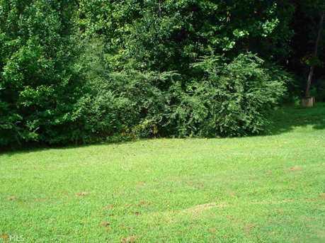 4769 Turning Leaf Dr - Photo 21