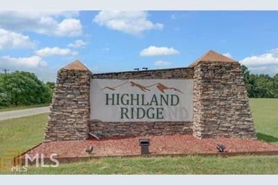 Highland Ridge - Photo 1
