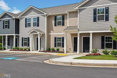 4039 Avalon Rd SW - Photo 1