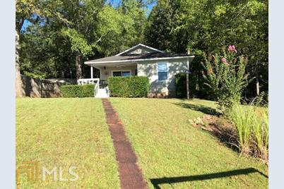 244 Anchor Point Dr - Photo 1