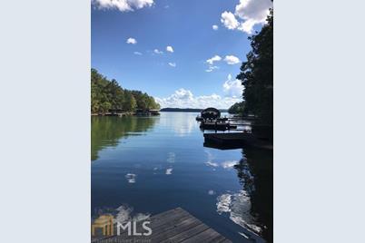 Bridgeview Cir Or Lakeside #27 - Photo 1