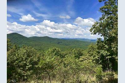9 A&b Mystic Ridge #9AB - Photo 1