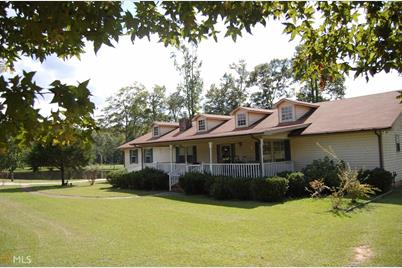 434 Old 41 Hwy - Photo 1