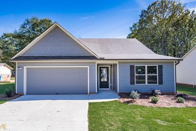 634 Stowers Dr - Photo 1