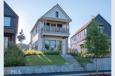 170 Heatherden Ave #1B - Photo 1