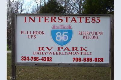 4513 County Rd 388 - Photo 1