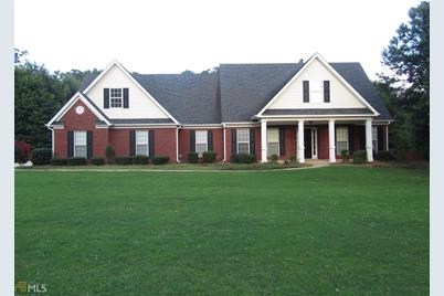 111 Harbin Trl - Photo 1