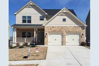1247 Silvercrest Ct - Photo 1
