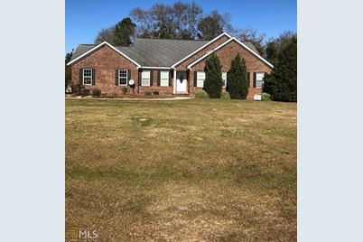 109 Thomkin Dr - Photo 1