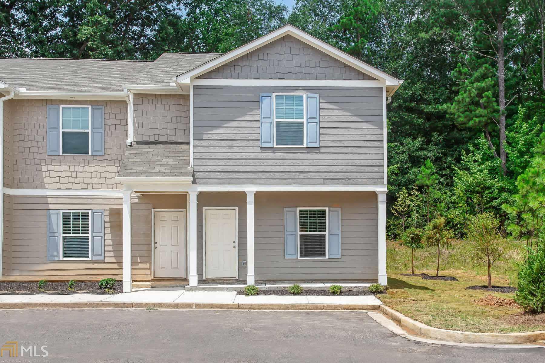 Superb 2170 Cypress Ln Sw Atlanta Ga 30331 Mls 8527046 Coldwell Banker Home Interior And Landscaping Eliaenasavecom