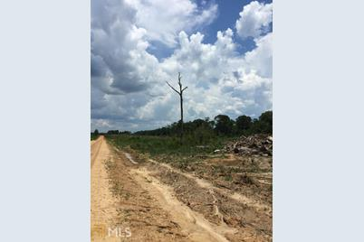 Dooly County Line Rd - Photo 1