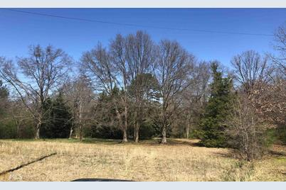 2960 Pulliam Mill Rd NW - Photo 1