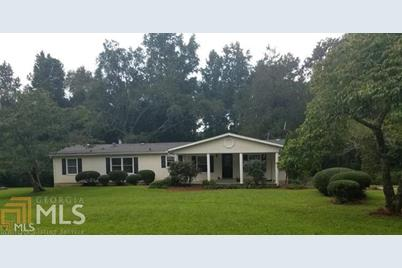 925 Tope Rd - Photo 1