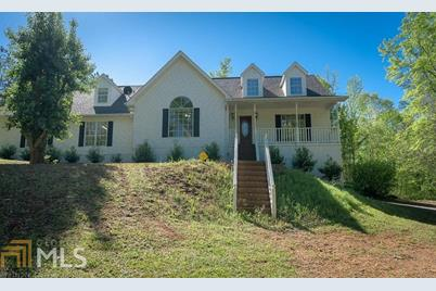 3895 Glenloch Rd - Photo 1