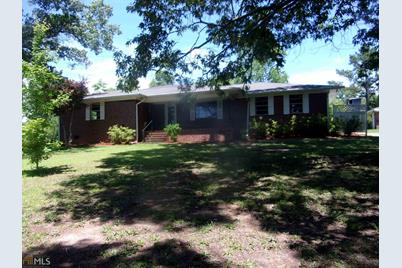 5524 Frolona Rd - Photo 1