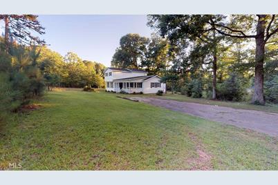 1137 Mountville Hogansville Rd - Photo 1