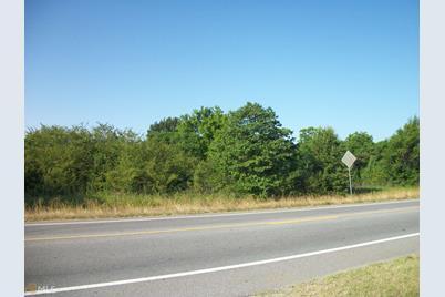 Highway 247 Conn #4,5 - Photo 1