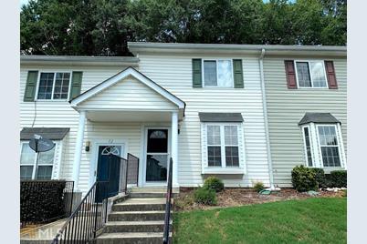Phenomenal 1625 Conley Rd 73 Conley Ga 30288 Beutiful Home Inspiration Xortanetmahrainfo