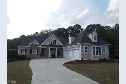 200 Berry Hill - Photo 1